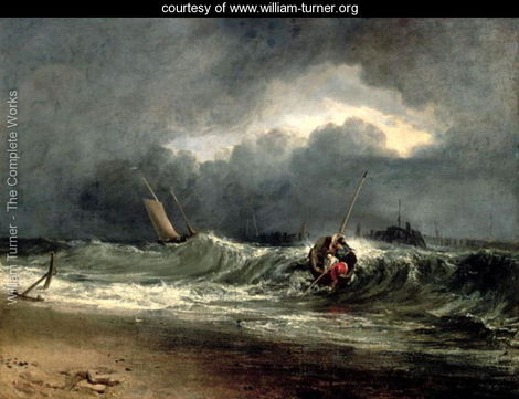 Fishermen upon a Lee Shore in Squally Weather http://www.william-turner.org/186895/Fishermen-upon-a-lee-shore-in-squally-weather.jpg [accessed 27/04/2011]