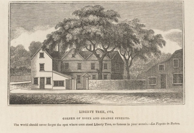 [File:Houghton AC8 Sn612 825h - Liberty Tree.jpg|Houghton AC8 Sn612 825h - Liberty Tree]